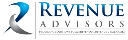 The Revenue Advisors