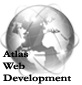 partner_atlas copy