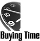 partner_buyingtime copy